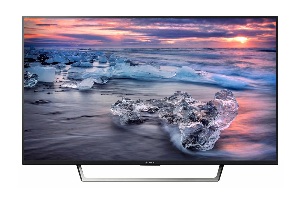 Internet Tivi Sony KDL-43W750E 43 Inch Full HD