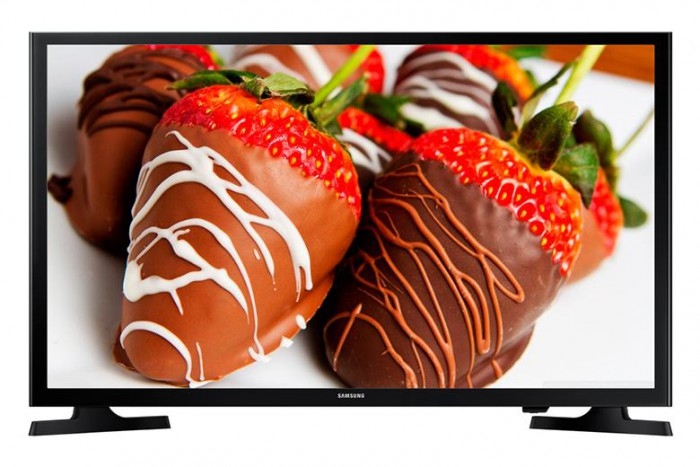 Tivi LED Samsung UA32J4303  32 inches Smart TV CMR 100Hz