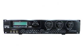 AMPLY DSP - 9500