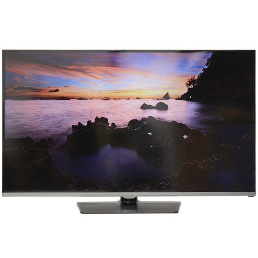 TIVI LED SAMSUNG UA48H5100 FULL HD 100HZ Model 2014