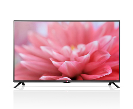 TV LED LG 32LB552A 32 inch Full HD 2014