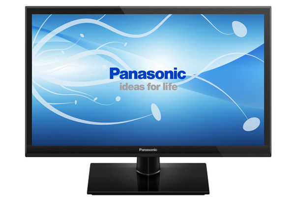 TV LED PANASONIC TH-32A410V 32 INCH FULL HD 100HZ