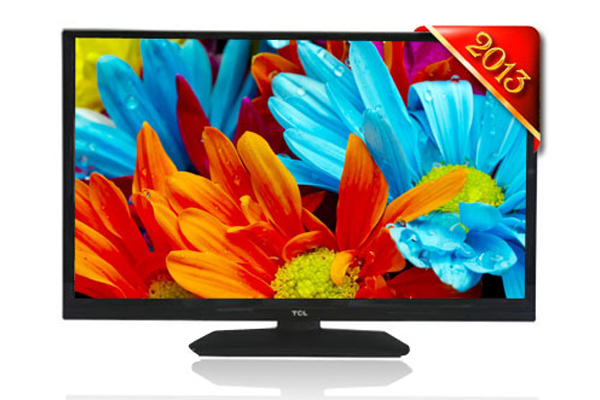 TV LED TCL L32B2610 32 INCH HD READY