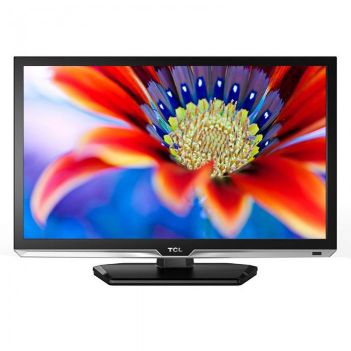 TV LED TCL L28B3500 28 INCHES HD READY